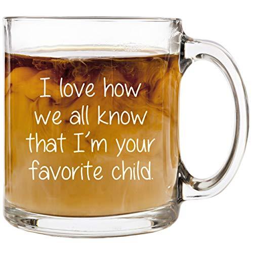 La Mejor Lista de tazas dia del padre que puedes comprar esta semana. 3