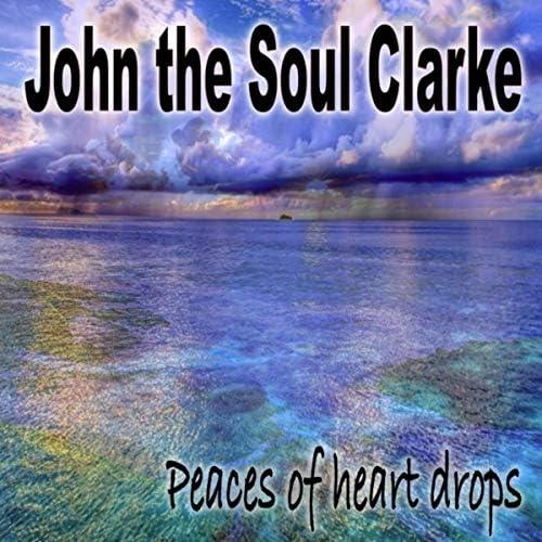 John the Soul Clarke