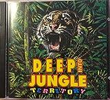 Jungle Territory