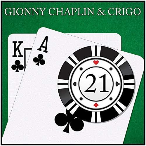 Gionny Chaplin & Crigo