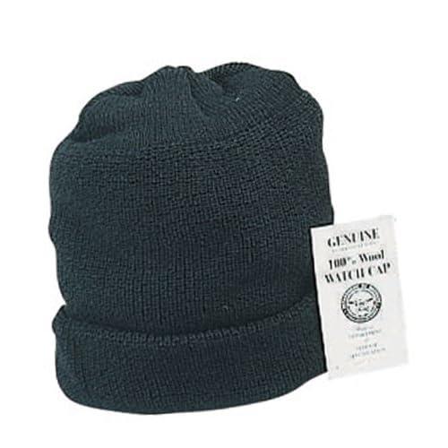 625c1f40b2c Rothco Genuine U.S.N Wool Watch Cap