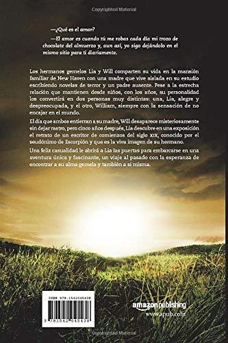 Reseña y Review del libro LA VIAJERA DEL TIEMPO de Lorena Franco