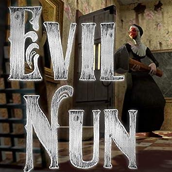Evil Nun (Original Soundtrack)
