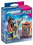 PLAYMOBIL Especiales Plus - Fi...