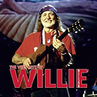 The Very Best of Willie