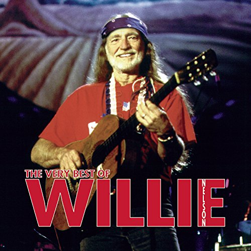 Price comparison product image The Very Best of Willie Nelson