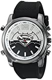 Montre - DC Comics - BVS9054