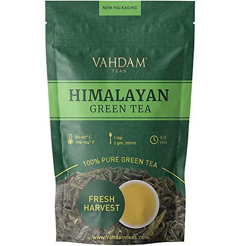 bevi il tè verde lipton per perdere peso