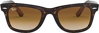 Rb2140 Original Wayfarer Gradient Sunglasses