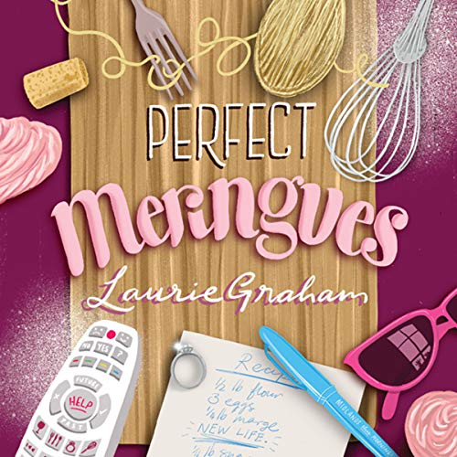 Perfect Meringues                   By:                                                                                                                                 Laurie Graham                               Narrated by:                                                                                                                                 Katherine Manners                      Length: 4 hrs and 37 mins     Not rated yet     Overall 0.0