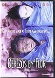 Cerezos En Flor [DVD]