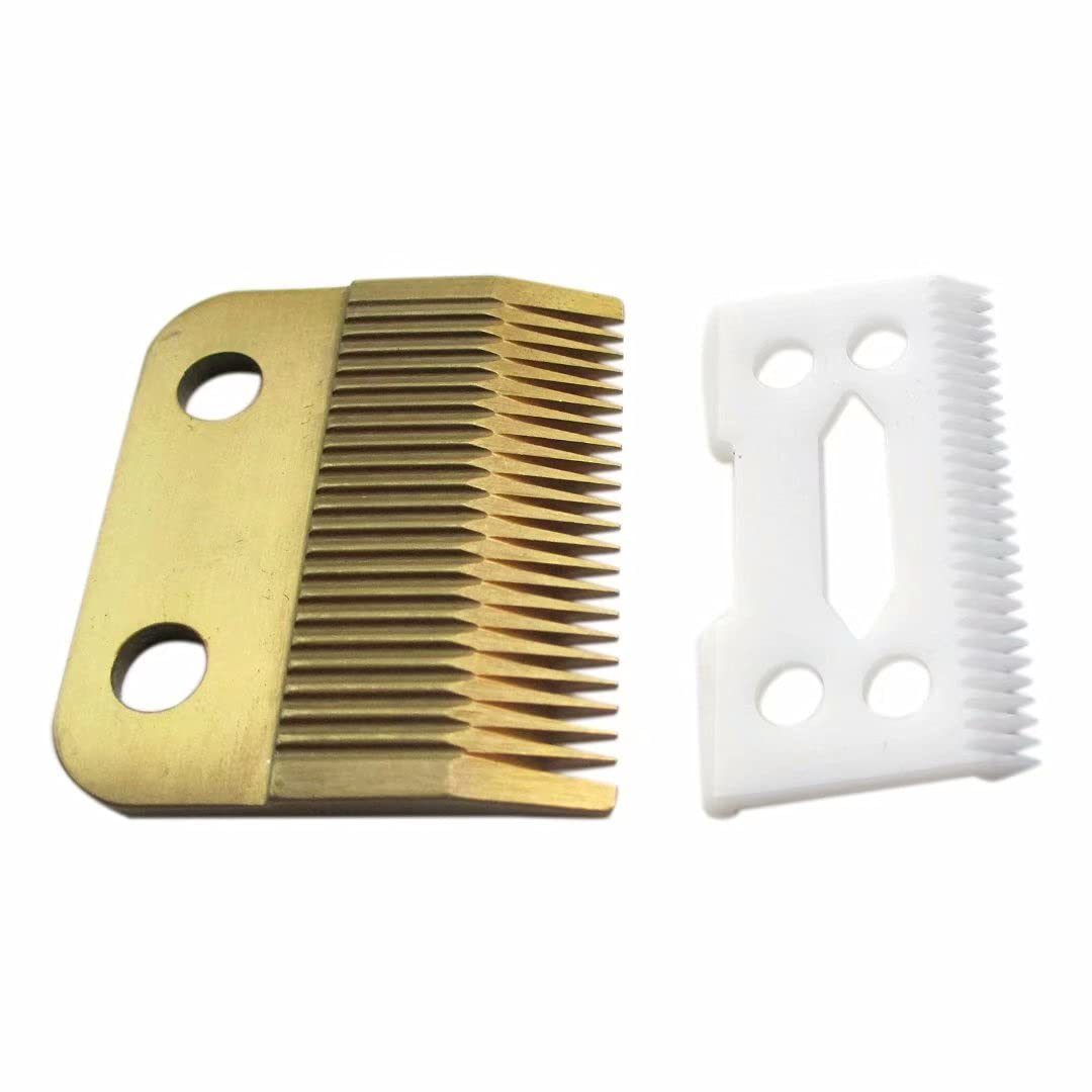 Professional Adjustable Replacement Blades Manufacturer direct delivery fo Set Deluxe #1006-30-15-10