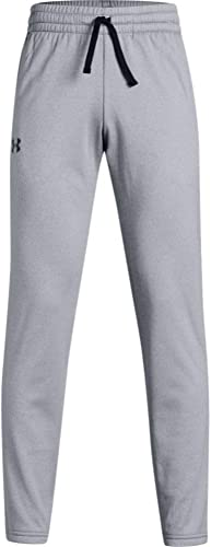 Under Armour Boys' Armour Fleece Pants