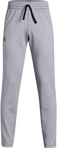 Under Armour Boys' Armour Fleece Pants