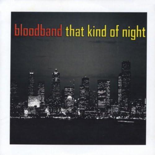 Bloodband