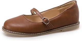 BalaMasa Womens APL12267 Pu Fashion Sandals