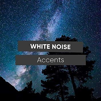 White Noise Accents, Vol. 2
