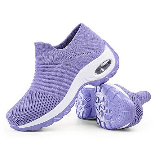Where to Buy Babe Walking Shoe