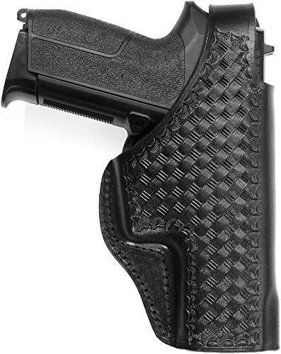 Craft Holsters Sig Mosquito Compatible Holster - Basket...