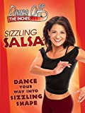 Dance Off the Inches: Sizzling Salsa