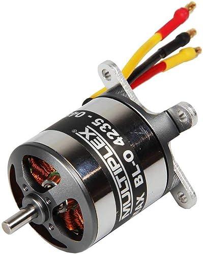 333126 - Multiplex Aussenl er E-Motor PERMAX BL-O 4235-0480