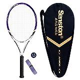 Womens Tennis Rackets