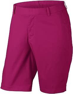 Flex Washed Men's Golf Shorts