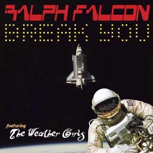 Ralph Falcon
