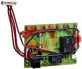 Norcold Inc. Refrigerators 618661 2-Way Power Supply Board