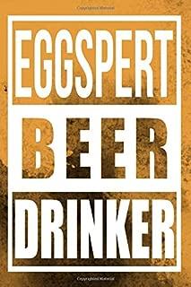 easter bunny beer