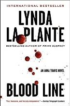 Blood Line: An Anna Travis Novel (Anna Travis Mysteries Book 7)