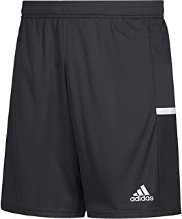 adidas Men's T19 3p Sho M Sport Shorts