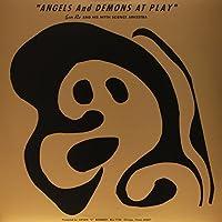 Angels & Demons at Play [12 inch Analog]
