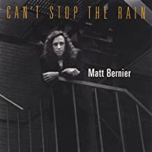 can t stop the rain song