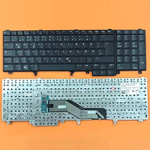 dell g7 15 keyboard cover