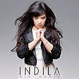 Songtexte von Indila - Mini World