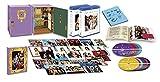 フレンズ〈シーズン1-10〉 全巻Blu-rayプレミアムBOX...[Blu-ray/ブルーレイ]