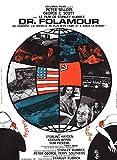 Le Meilleur de la collection Very Classics - 5 films [Francia] [DVD]