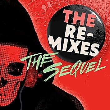 The Sequel (The Remixes, The Sequel)