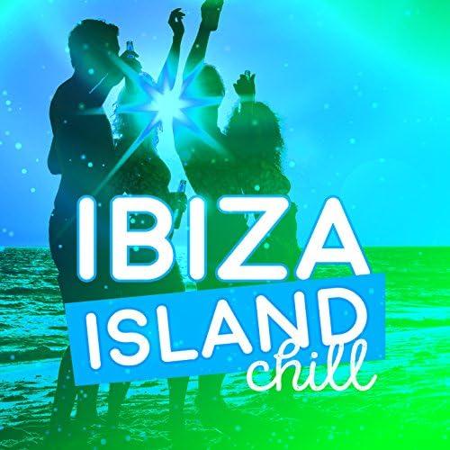 Club Ibiza Chill