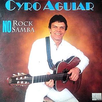 No Rock Samba