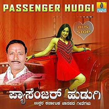 Passenger Hudgi