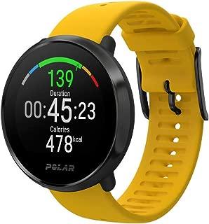 polar heart rate monitor fsa eligible