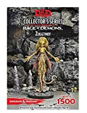 Dungeons & Dragons - 'Out of the Abyss' Demon Lord Zuggtmoy (1 fig)