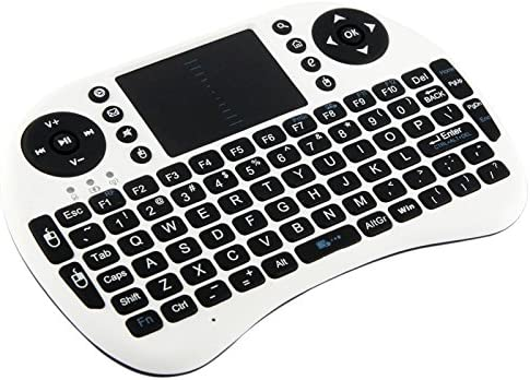 Old Popular popular House 2.4GHz 92 Winder Mini with Keyboard 25% OFF Combo Mouse Radio
