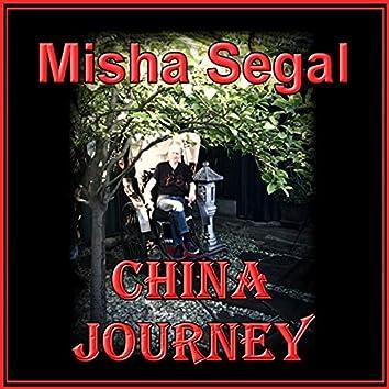 China Journey