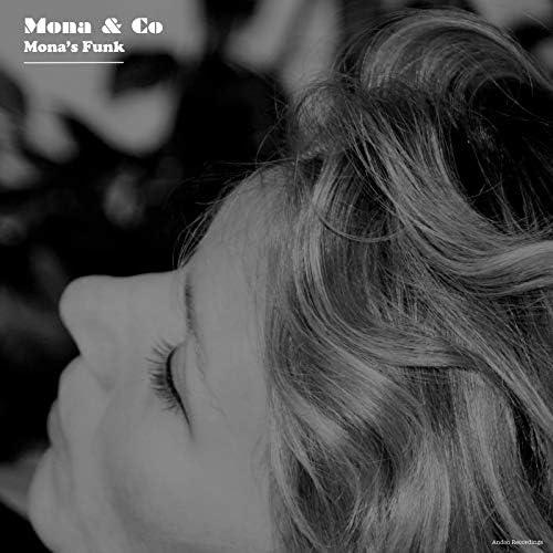Mona & Co