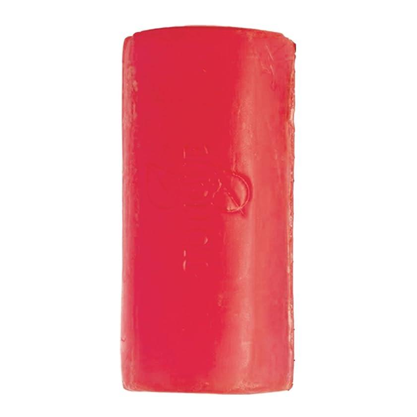 章ワードローブハンディBiotique Soap HIMALYAN PLUM 150g
