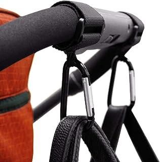 Amazon.es: Silla de ruedas eléctrica: Bebé