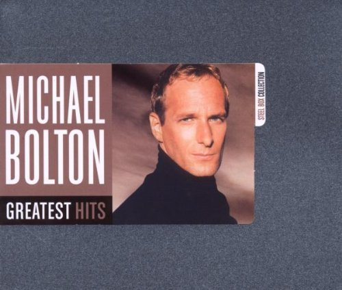 Steel Box Collection-Greatest Hits